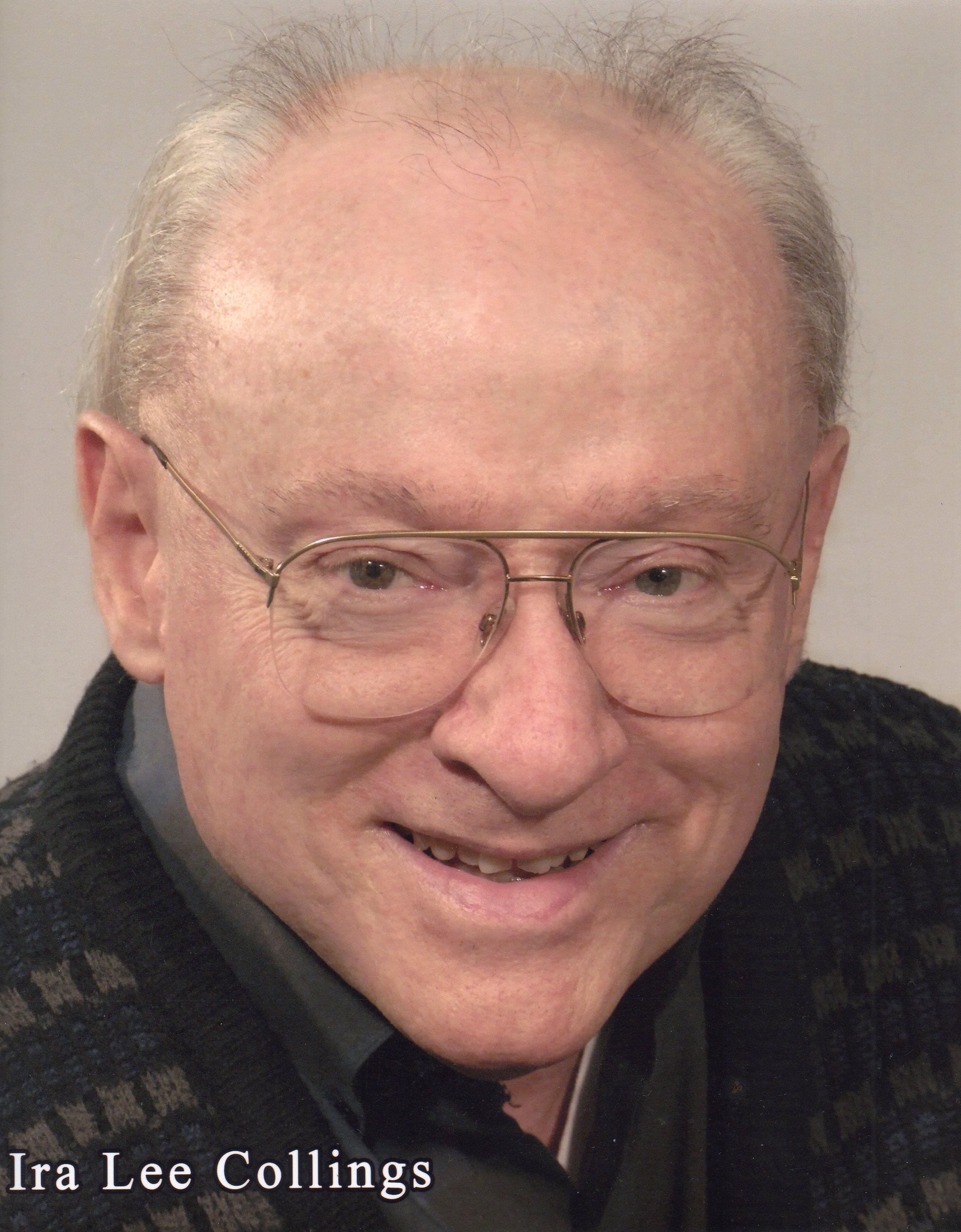 Ira Lee Collings