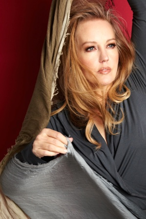 Stacy Sullivan